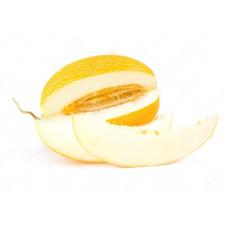 Диня жовта імпортна