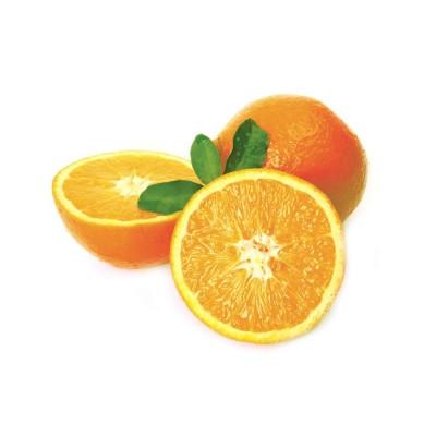 Апельсин Іспанія