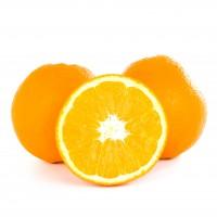Апельсин Элит Испания