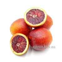 Апельсин червоний сицілійський