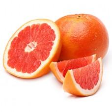 Грейпфрут червоний  Джаффа