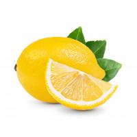Лимон Аргентина