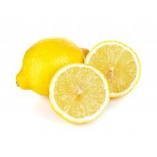 Лимон Еліт