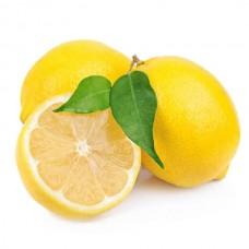 Лимон Іспанія