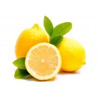 Лимон Турція