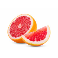 Грейпфрут червоний ПАР