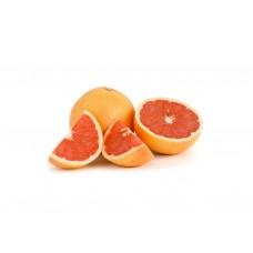 Грейпфрут Турція