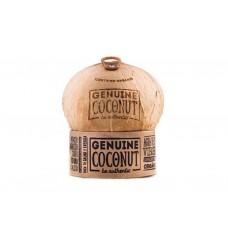 "Кокос питний ""Genuine Coconut"""