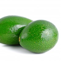 Авокадо 22