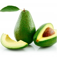 Авокадо 14