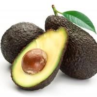Авокадо Хасс 18