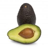 Авокадо Хасс 16