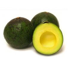 Авокадо Тропікал