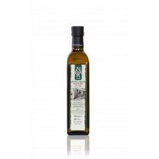 Олія оливкова extra virgin з дуже низькою кислотністю Lithari 500ml