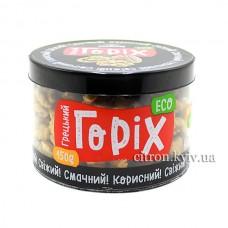 Орех грецкий 150г уп