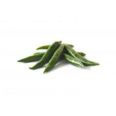 Перець Чилі зелений 100гр