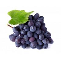 Виноград Кодрянка