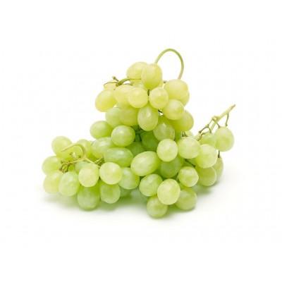 Виноград кишмиш білий