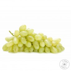 Виноград Дамський Пальчик