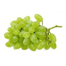 Виноград кишмиш довгий