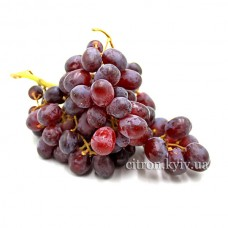 Виноград кишмиш рожевий
