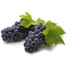 Виноград Молдова Україна
