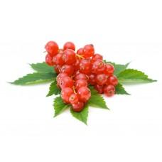 Смородина червона (порічка) 125гр