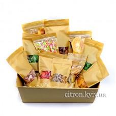 """Коробка """"Колекція цукатів"""" XL"""