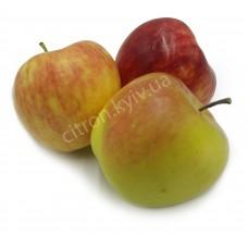 Яблуко Джонаголд