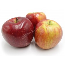 Яблуко Флоріна