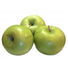 Яблуко Гренні Сміт