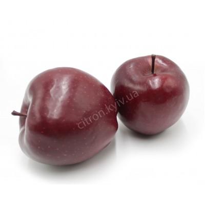 Яблуко Ред Чіф українське