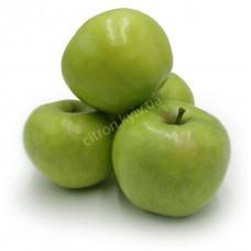 Яблуко Симиренко