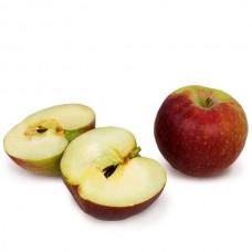 Яблуко Княжна