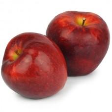 Яблуко Ред Чіф імпорт