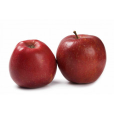 Яблуко Чорний принц
