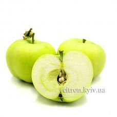 Яблуко Білий налив