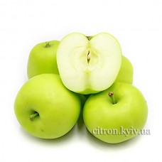 Яблуко Голден раннє