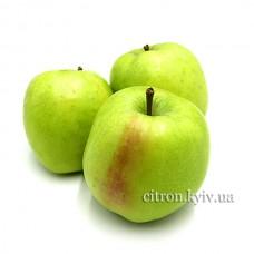 Яблоко Муцу