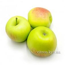 Яблуко Селеста