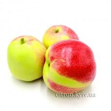 Яблуко Слава Переможцю