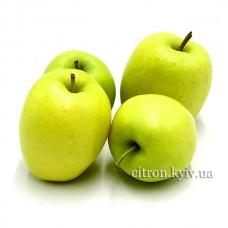 Яблоко Голден