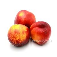 Нектарин абрикосовый