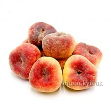 Персик інжирний