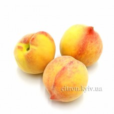 Персик золотистий