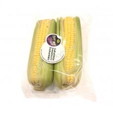 Кукуруза молодая уп. 2 шт