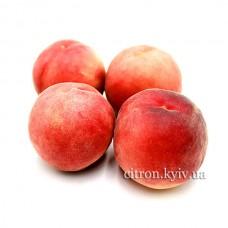 Персик Рожевий Фламінго