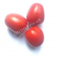 Помидор красный сливка Украина