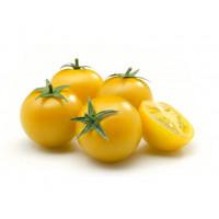 Помідор черрі жовтий 250гр