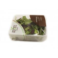 Мiкс салат упаковка 125гр